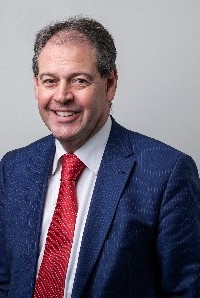David Browne
