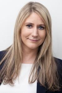 Georgina O'Halloran