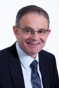 Innovative Law Firm BDM Boylan appoint Tom Leahy as CEO