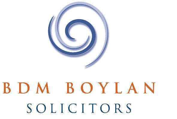 BDM Boylan - Enterprise Ireland Supports for Irish SMEs trading with UK post Brexit