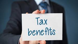 Knowledge Development Box:- Tax Benefits for Irish SMEs