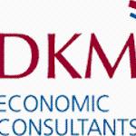 DKM/BPFI SME Market Monitor