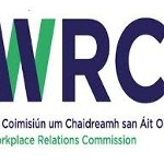 Workplace Relations Committee Update Oct 15-Mar 16