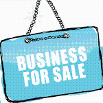 Planning to Sell your Business
