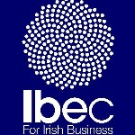 Update from IBEC on Recently Launched Programme for Government