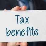 Knowledge Development Box:- Tax Benefits for Irish SMEs