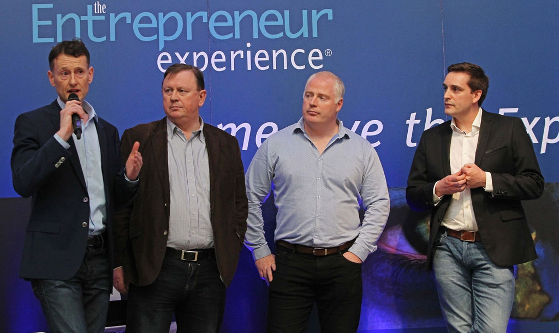 bdmboylan-partners-with-corkBIC-for-the-2019-entrepreneur-experience®